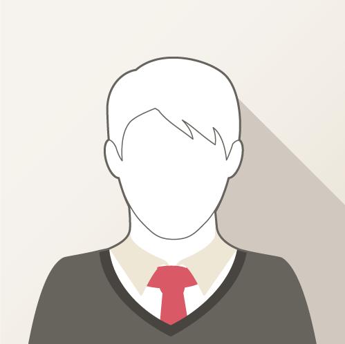 img_avatar1